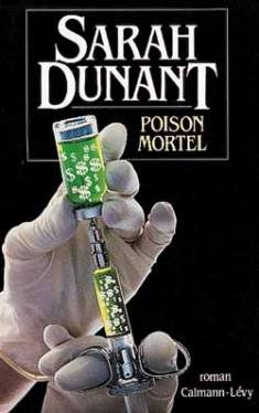 Poison mortel