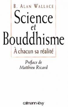 Science et Bouddhisme
