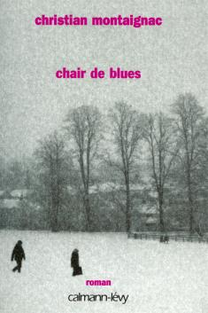 Chair de blues