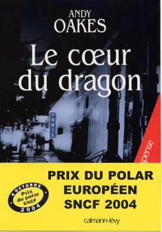 Le Coeur du dragon