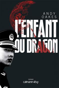 L'Enfant du dragon