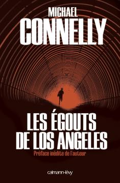 Les Egouts de Los Angeles