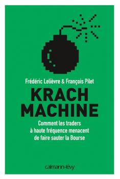 Krach machine