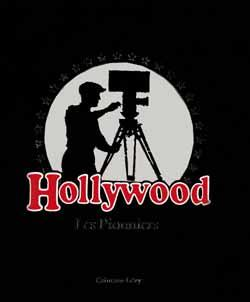 Hollywood les pionniers