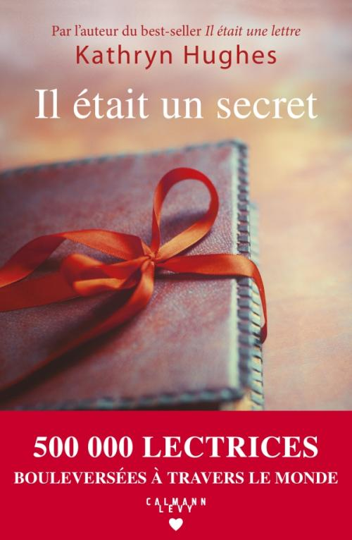 Il était un secret