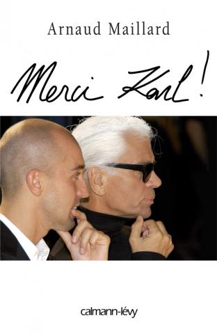 Merci Karl !