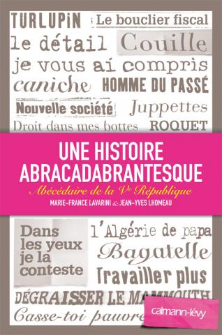 une vie de pintade a beyrouth documents actualites societe french edition