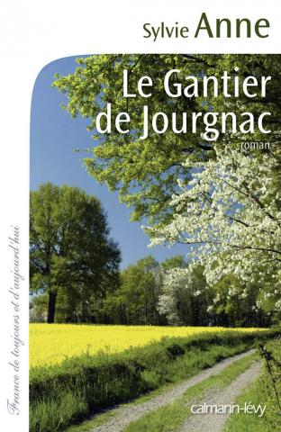Le Gantier de Jourgnac