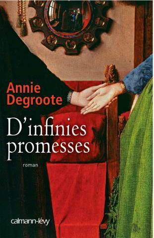 D'infinies promesses