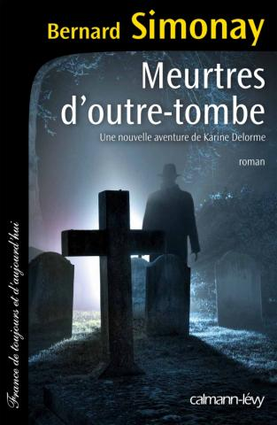 Meurtres d'outre-tombe