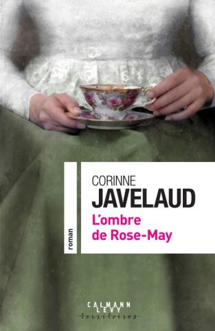 L'ombre de Rose-May